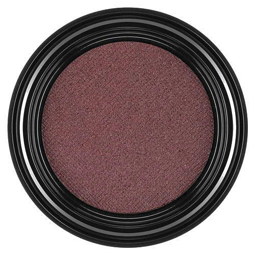 Smashbox Eyeshadow Cabernet