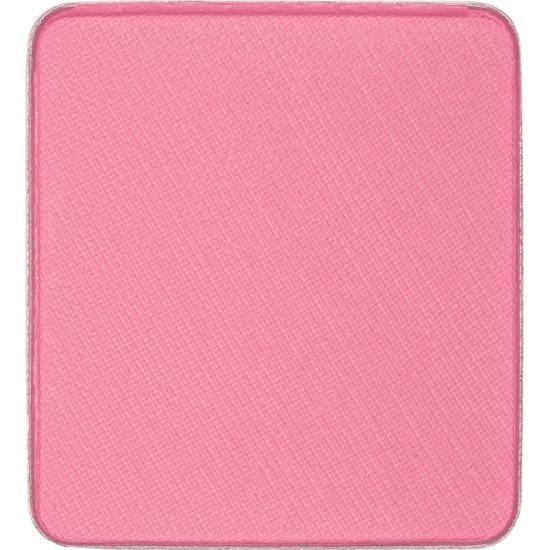 Inglot Eyeshadow Refill Carnation Pink Matte 362