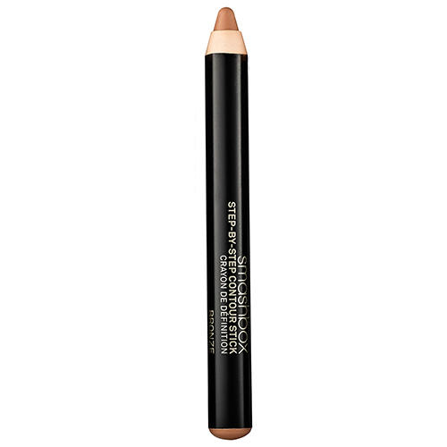Smashbox Step-By-Step Contour Stick Bronze