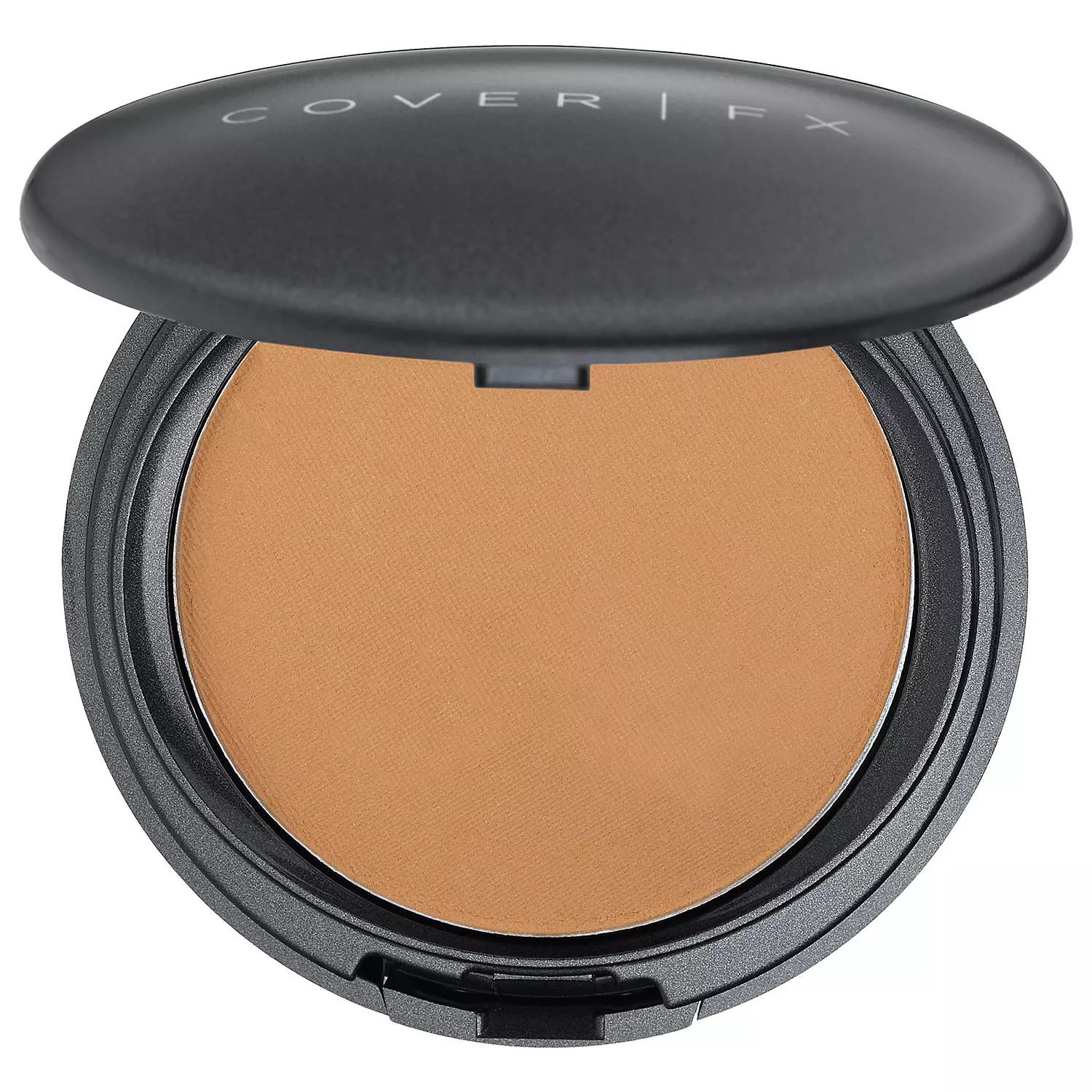 Cover FX Pressed Mineral Foundation N90