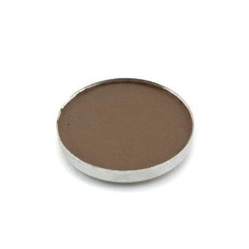 MAC Eyeshadow Refill Concrete