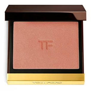 Tom Ford Cheek Color Inhibition 06