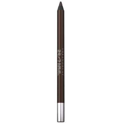 Urban Decay 24/7 Glide-On Eyeliner Pencil Twice Baked