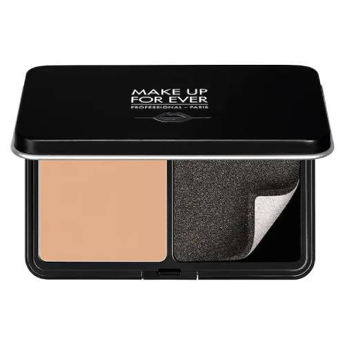 Makeup Forever Matte Velvet Skin Blurring Powder Foundation R250