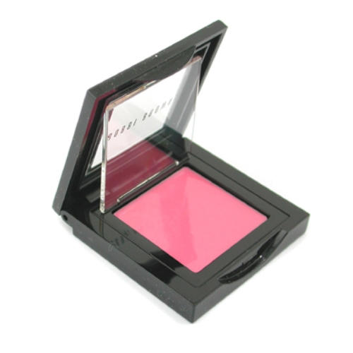 Bobbi Brown Lip Gloss Pink Cloud 17