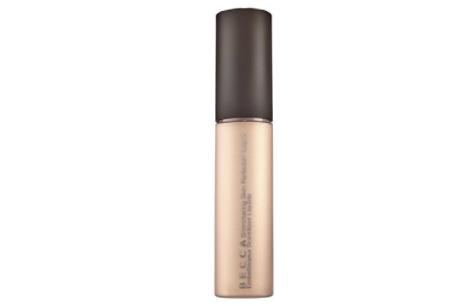 BECCA Shimmering Skin Perfector Liquid Highlighter Prosecco Pop