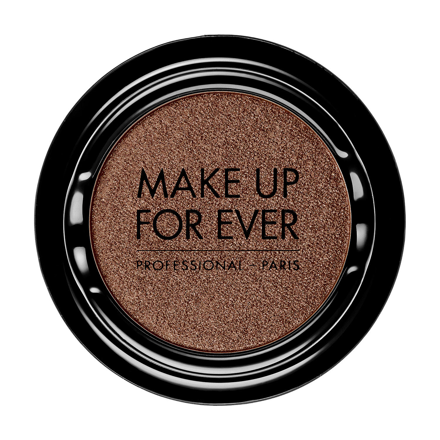 Makeup Forever Artist Shadow Refill I-634
