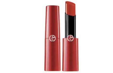Giorgio Armani Ecstasy Shine Lipstick Play 300
