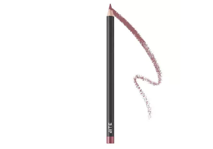 Bite Beauty The Lip Pencil Rose Taupe 036