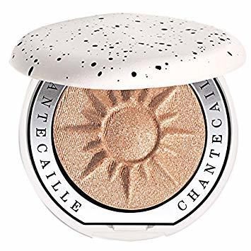 Chantecaille Poudre Lumiere Face Illuminator Sunlight