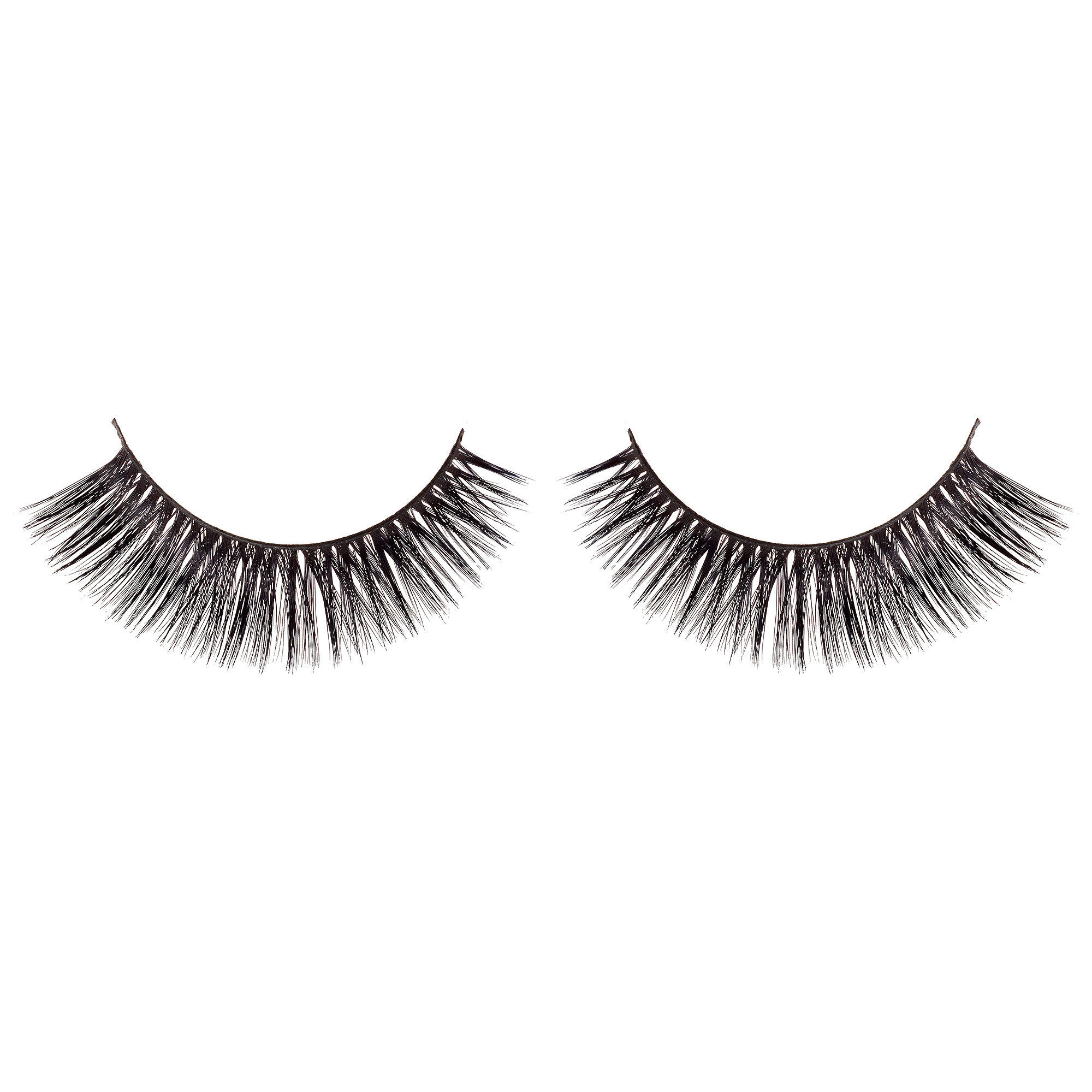 Velour Silk Lashes Silk False Lash Collection Full Of It