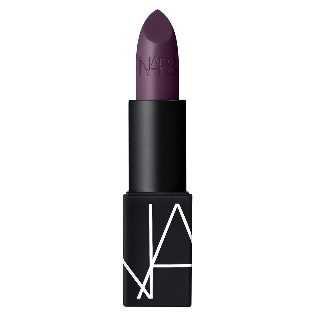 NARS Matte Lipstick Soul Train