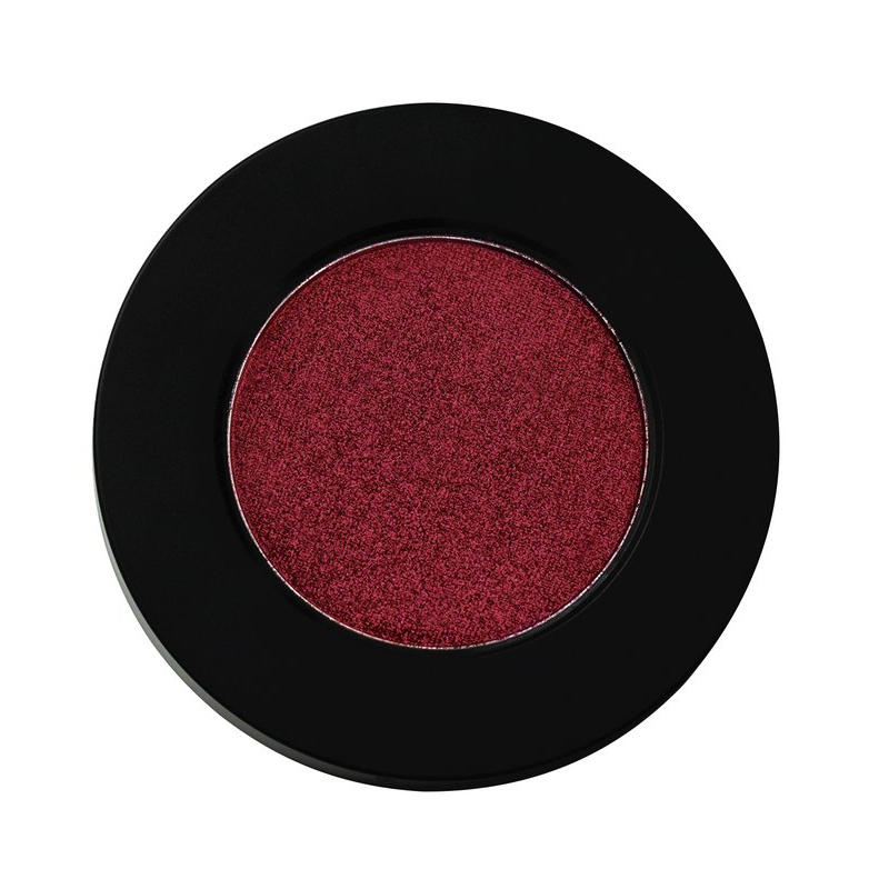 Melt Cosmetics Eyeshadow Haze