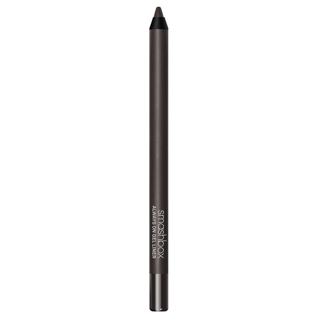 Smashbox Always On Gel Eyeliner Moody