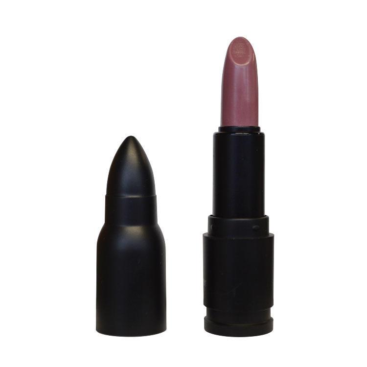 Lunatick Lipstick Bruja