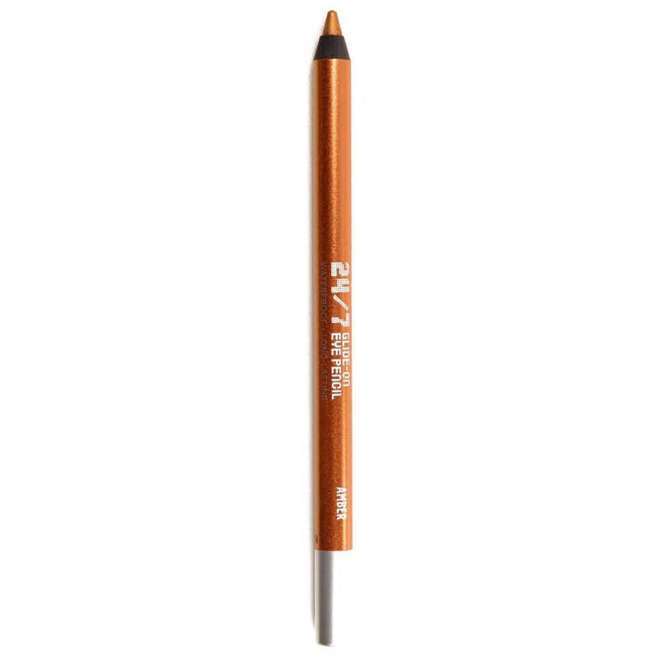 Urban Decay 24/7 Glide-On Eye Pencil Amber