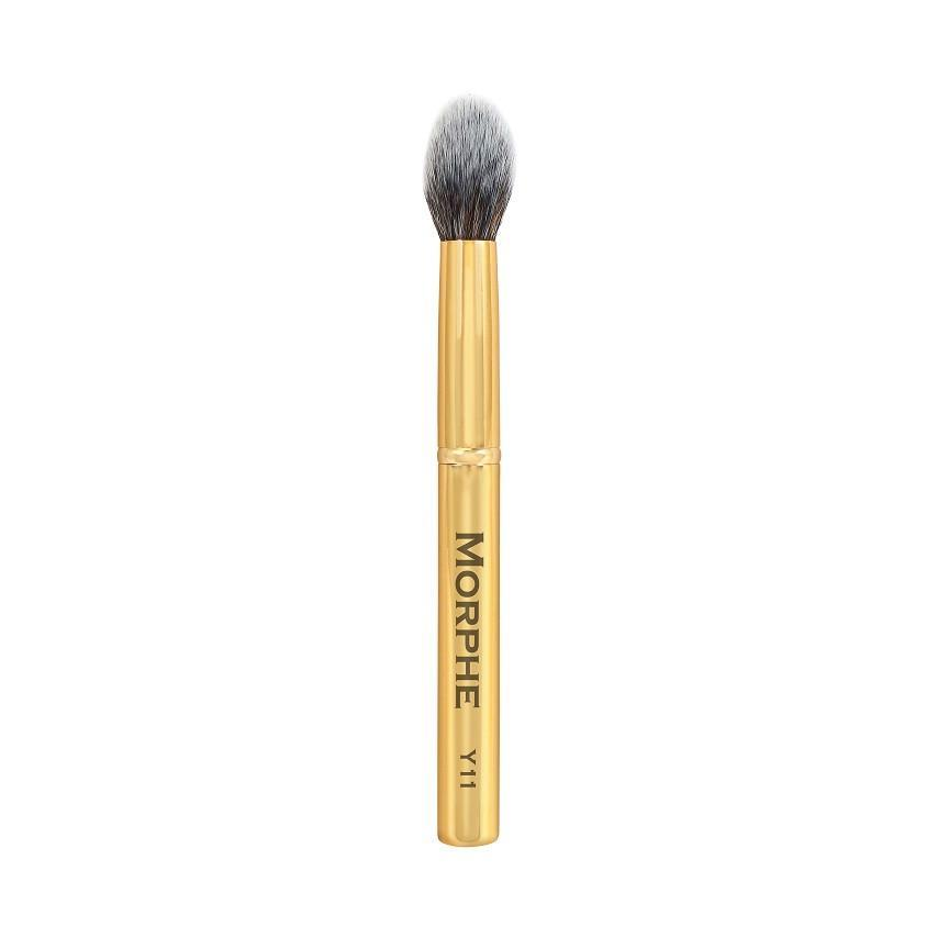 Morphe Deluxe Pointed Contour Brush Y11