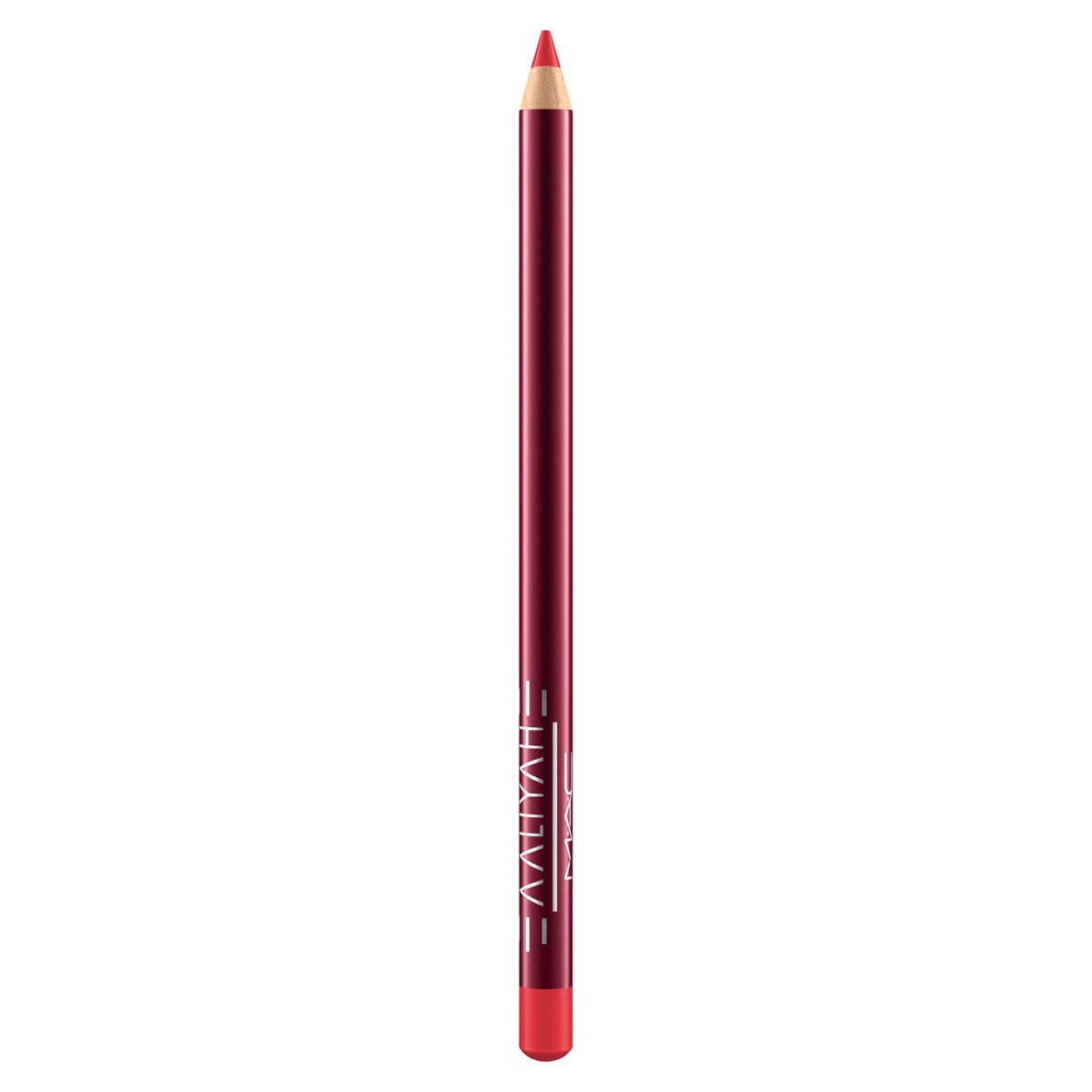 MAC x Aaliyah Lip Pencil Follow Your Heart