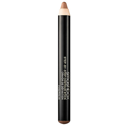 Smashbox Step-By-Step Contour Stick Contour