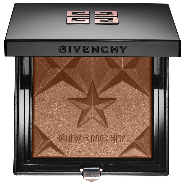 Givenchy Healthy Glow Bronzer Extreme Saison 04