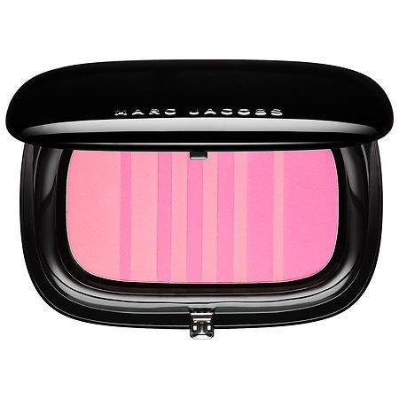 Marc Jacobs Air Blush Soft Glow Duo Lush & Libido 500
