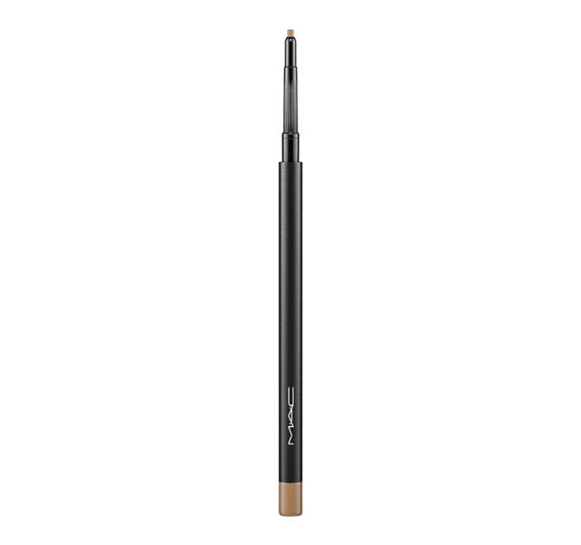 MAC Eye Brows Delineated