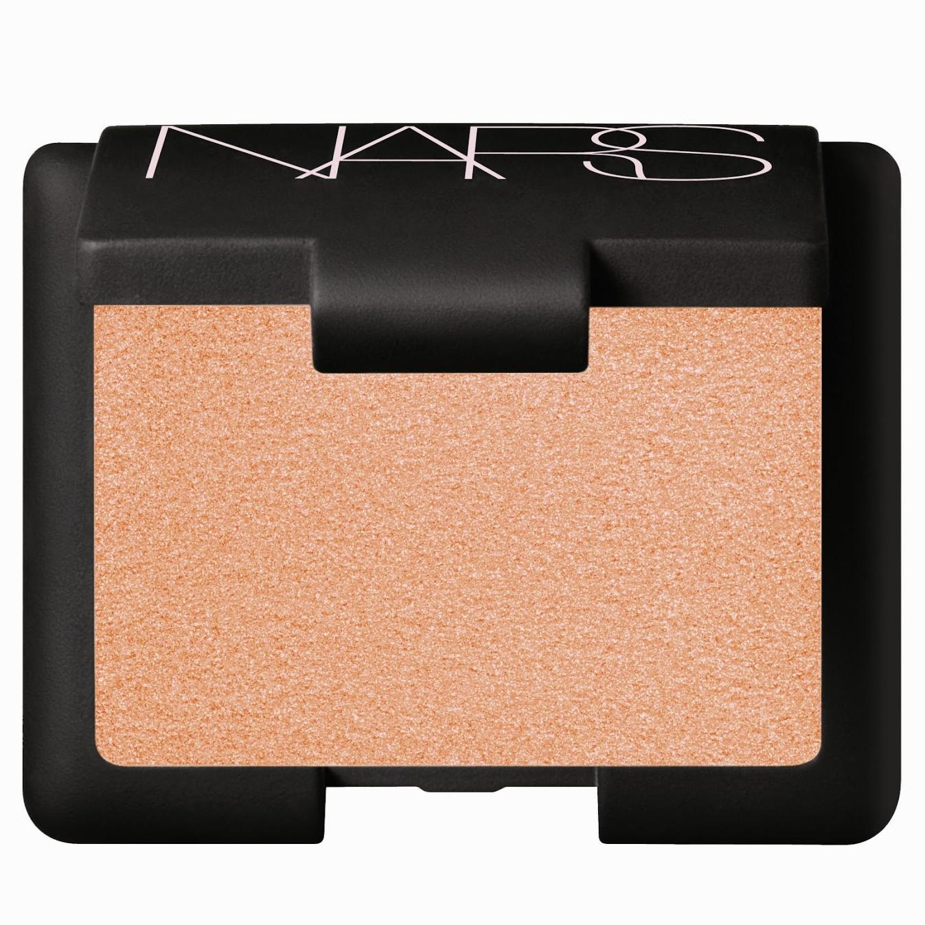 NARS Eyeshadow Mississippi Mermaid
