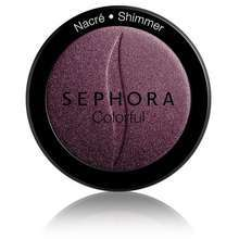 Sephora Colorful Shimmer Eyeshadow Carousel No. 288