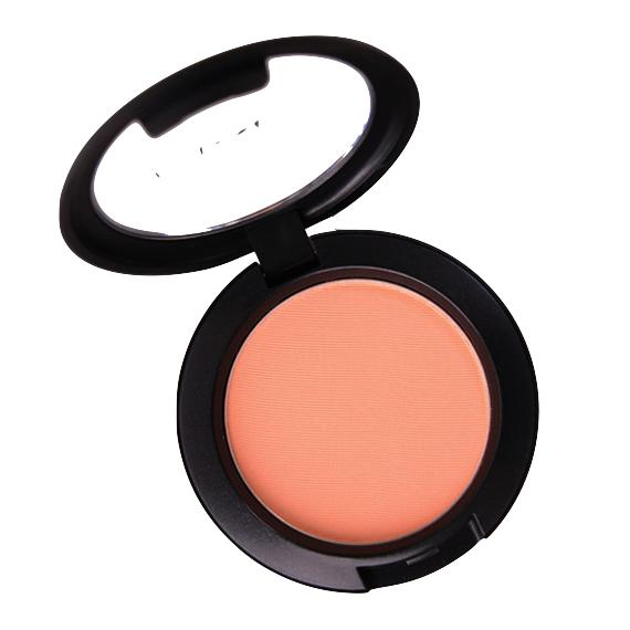 MAC Powder Blush Royal Sunset