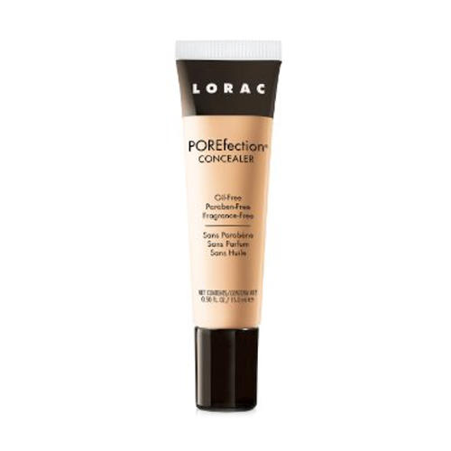 LORAC POREfection Concealer PC2 Light/ Clair