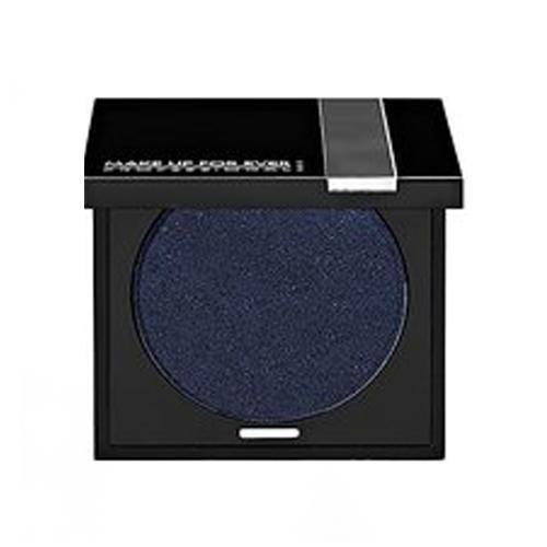 Makeup Forever Eyeshadow 308 Diamond Night