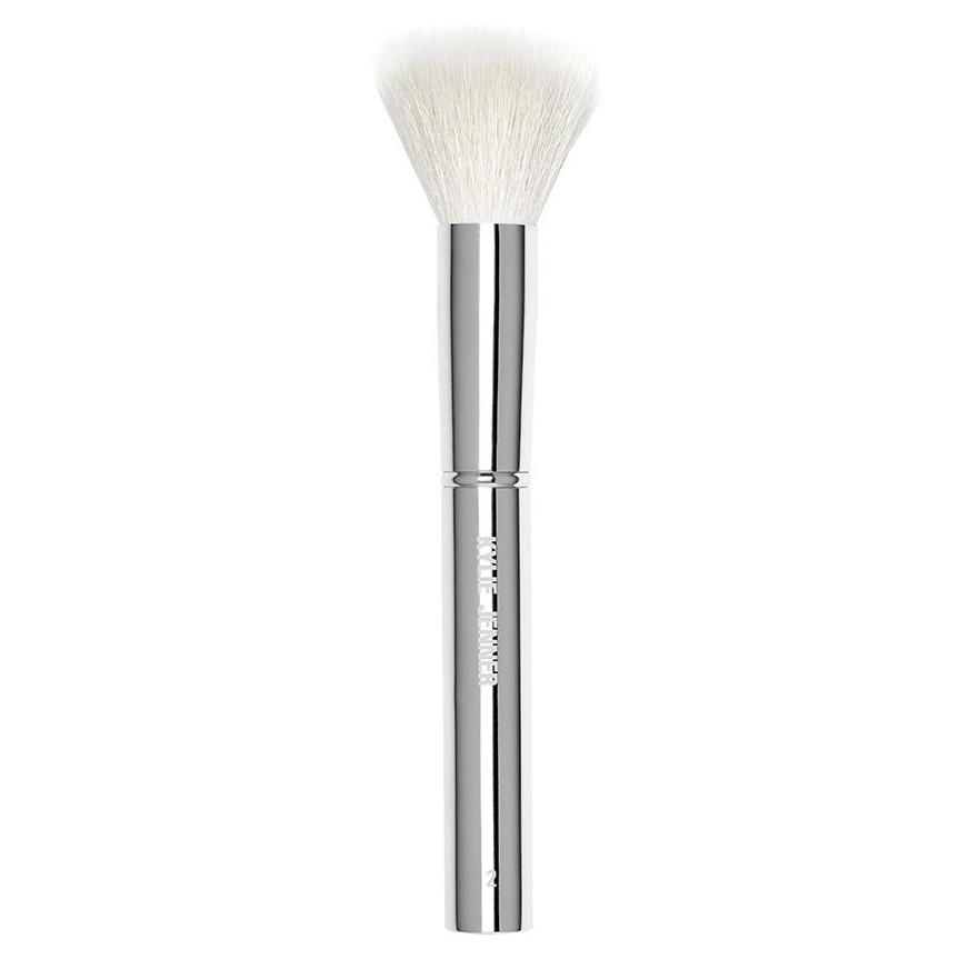 Kylie Cosmetics Large Stippling Brush 2