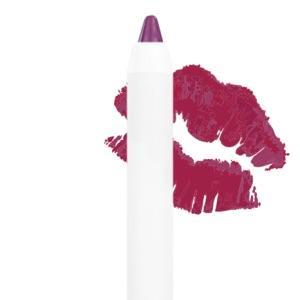 ColourPop Lippie Pencil Flawless