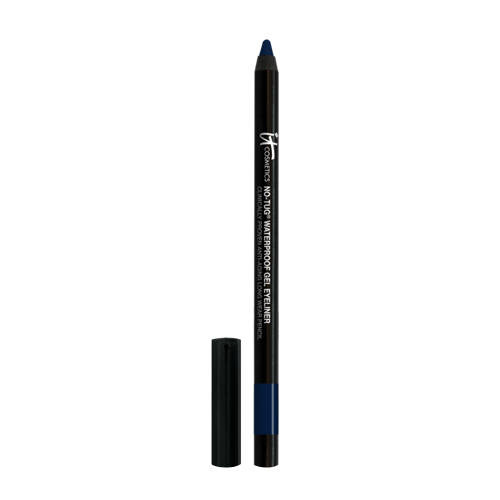 IT Cosmetics No-Tug Waterproof Gel Eyeliner Navy
