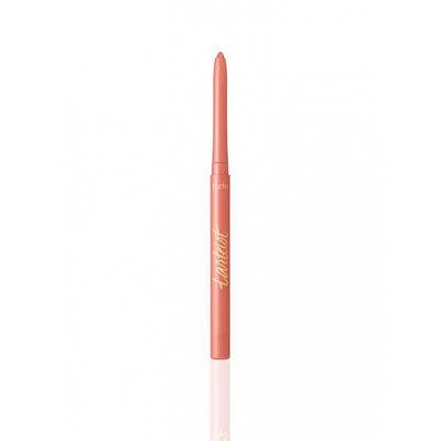 Tarte Tarteist Lip Crayon Latergram Mini