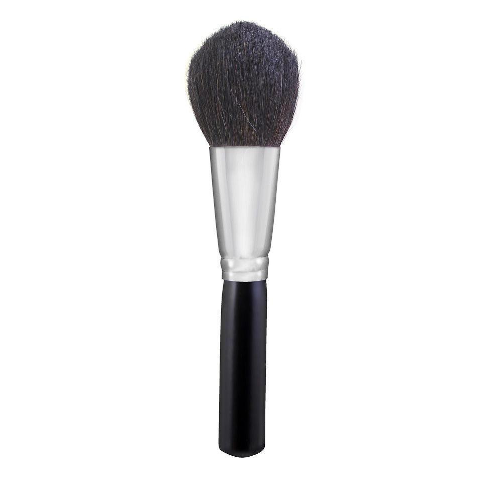 Morphe Large Chisel Powder Brush M400