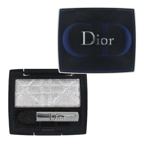 Dior 1 Couleur Eyeshadow Chrome 026