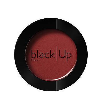 Black Up Paris Blush 12