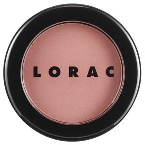 LORAC Blush Rose