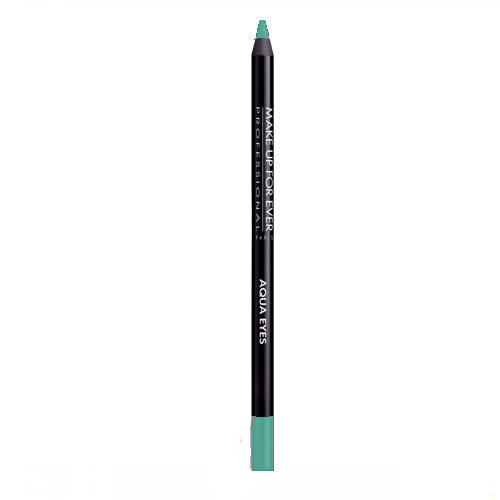 Makeup Forever Aqua Eyes Eyeliner 7L