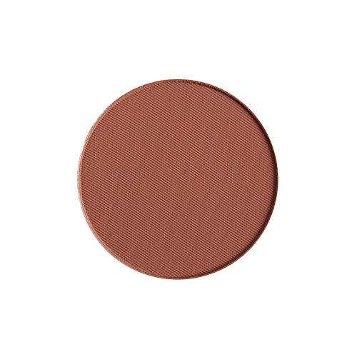 Makeup Forever Artist Shadow Refill Pink Brown M-600