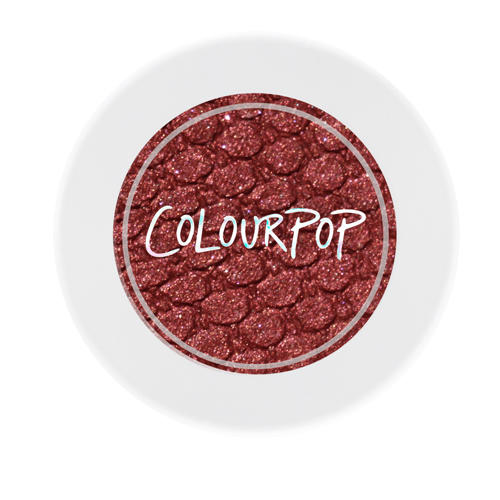 ColourPop Super Shock Shadow Drift