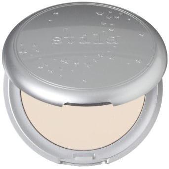 Stila Sheer Pressed Powder Light