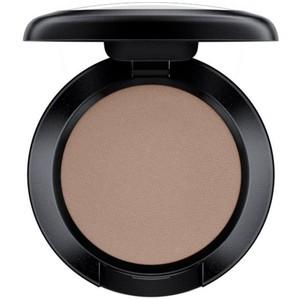 MAC Matte Eyeshadow Bowl Out
