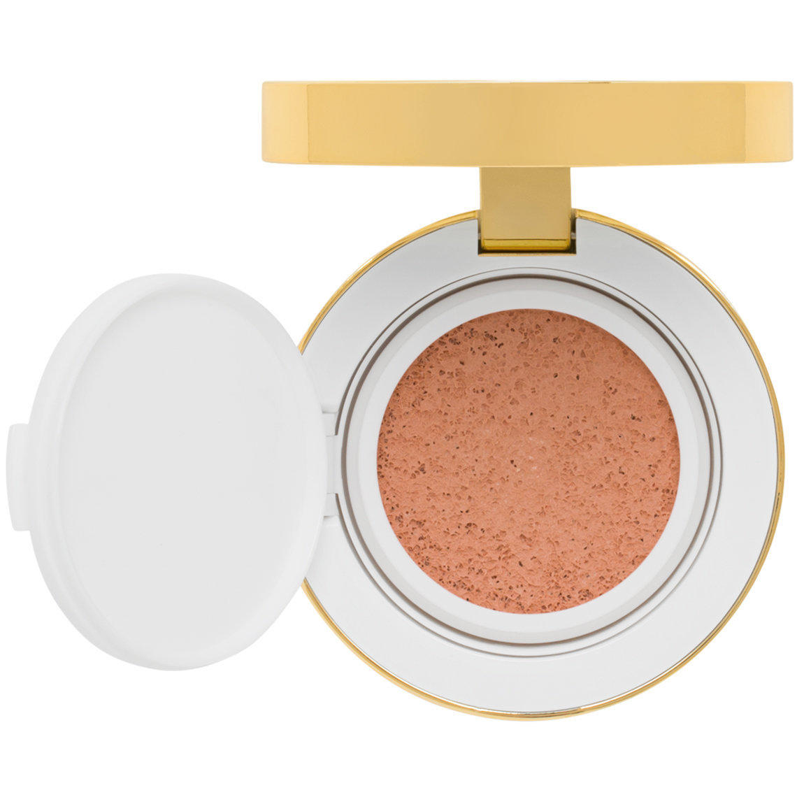 Tom Ford Soleil Foundation Hydrating Cushion Compact Pink Glow Tone Up