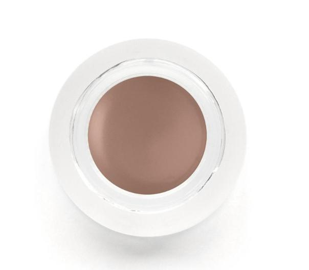 Beauty Bakerie Eyescream Bakers Tan