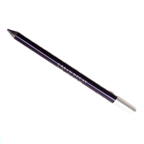 Urban Decay 24/7 Glide-On Eyeliner Pencil Tornado