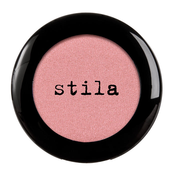Stila Eyeshadow Shell