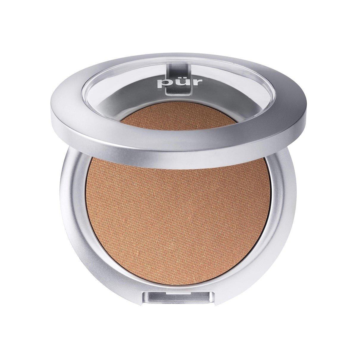 PUR Cosmetics Bronzing Powder Mineral Glow