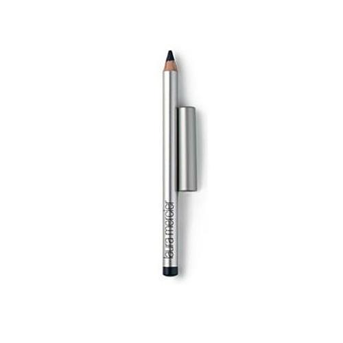 Laura Mercier Kohl Eye Pencil Stormy Grey